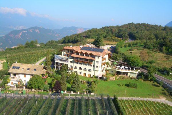 hotel_tenz_1_20120601_1868937421