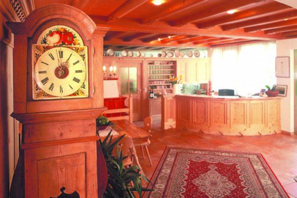 hotel_tenz_3_20120601_1942756303