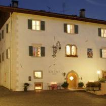 Hotel Gasthof Krone *** krone 5a66adcac3fcb21be7418259ad600598 1