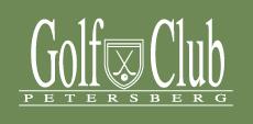 GOLFCLUB PETERSBERG  - Golf in South Tyrol