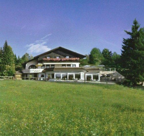 Gasthof-Albergo-Wieser*** wieser aussen de7b093cda380e737070448f7fabdab0