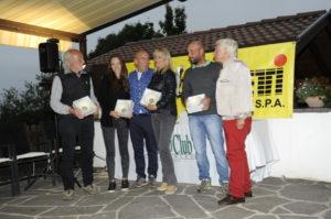 REGIONALMEISTERSCHAFT FÜR CLUBMANNSCHAFTEN - CAMPIONATO REGIONALE A SQUADRE 2015 campinoato regionale cristoforetti 20150906 1404105020