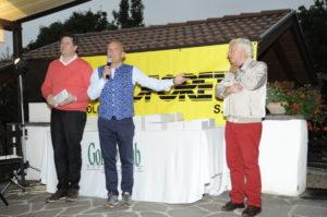 REGIONALMEISTERSCHAFT FÜR CLUBMANNSCHAFTEN - CAMPIONATO REGIONALE A SQUADRE 2015 campinoato regionale cristoforetti 20150906 1855935036