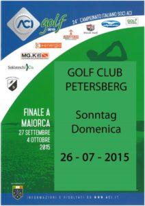 ACI GOLF 2015 aci golf 2015 20150727 1150529147
