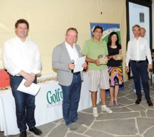 ACI GOLF 2015 aci golf 2015 20150727 1406202955