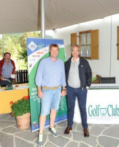 ACI GOLF 2015 aci golf 2015 20150727 1999972547
