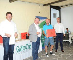 ACI GOLF 2015 aci golf 2015 20150727 2063571998