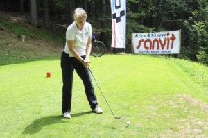 Chiriga-Chizzali-Riwega-Ignas-Tour 3. CHIRIGA GOLF TROPHY chiriga 2015 20150628 1193954237