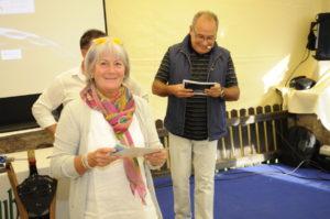 Chiriga-Chizzali-Riwega-Ignas-Tour 3. CHIRIGA GOLF TROPHY chiriga 2015 20150628 1303267068