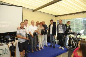 Chiriga-Chizzali-Riwega-Ignas-Tour 3. CHIRIGA GOLF TROPHY chiriga 2015 20150628 1338051254