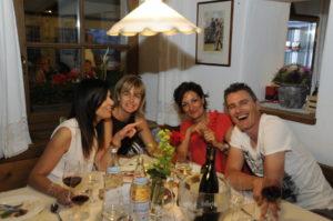Chiriga-Chizzali-Riwega-Ignas-Tour 3. CHIRIGA GOLF TROPHY chiriga 2015 20150628 1380634397