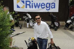 Chiriga-Chizzali-Riwega-Ignas-Tour 3. CHIRIGA GOLF TROPHY chiriga 2015 20150628 1418180789