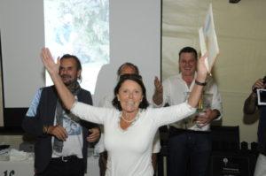 Chiriga-Chizzali-Riwega-Ignas-Tour 3. CHIRIGA GOLF TROPHY chiriga 2015 20150628 1490814995