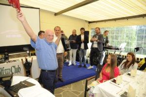 Chiriga-Chizzali-Riwega-Ignas-Tour 3. CHIRIGA GOLF TROPHY chiriga 2015 20150628 1791400179