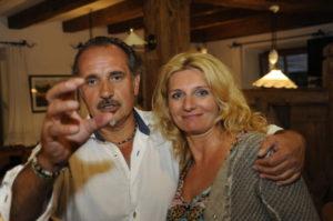 Chiriga-Chizzali-Riwega-Ignas-Tour 3. CHIRIGA GOLF TROPHY chiriga 2015 20150628 1828995779