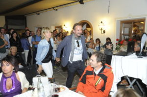 Chiriga-Chizzali-Riwega-Ignas-Tour 3. CHIRIGA GOLF TROPHY chiriga 2015 20150628 1852253643