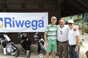 Chiriga-Chizzali-Riwega-Ignas-Tour 3. CHIRIGA GOLF TROPHY chiriga 2015 20150628 2016049947