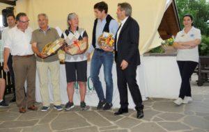 LIONS LAURIN GOLF TROPHY 2015 lions trophy 2015 20150609 1484079561