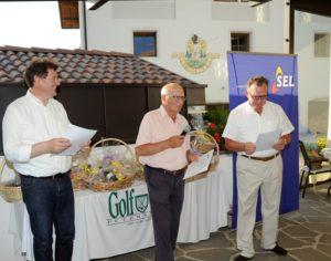 SEL GOLF TROPHY 2015 sel golf trophy 20150721 1088921424