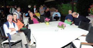 VSS - RAIFFEISEN SENIOR GOLF CUP vss raiffeisen senior cup 20150906 1172947805