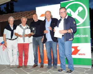 VSS - RAIFFEISEN SENIOR GOLF CUP vss raiffeisen senior cup 20150906 1858719849