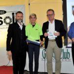 25° TROFEO FASOLI 2018 Fasoli 29 Mittel