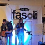 25° TROFEO FASOLI 2018 Fasoli 5