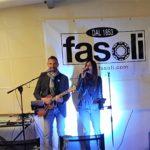 25° TROFEO FASOLI 2018 Fasoli 6