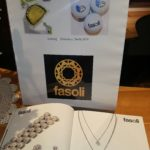 25° TROFEO FASOLI 2018 Fasoli 8