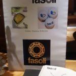 25° TROFEO FASOLI 2018 Fasoli 9