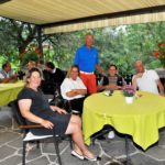MIRABELL GOLF TROPHY 2018 Mirabell Cup 10 Mittel
