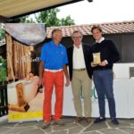 MIRABELL GOLF TROPHY 2018 Mirabell Cup 21 Mittel