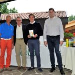 MIRABELL GOLF TROPHY 2018 Mirabell Cup 22 Mittel