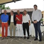 MIRABELL GOLF TROPHY 2018 Mirabell Cup 23 Mittel