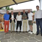 MIRABELL GOLF TROPHY 2018 Mirabell Cup 25 Mittel