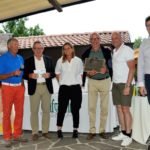 MIRABELL GOLF TROPHY 2018 Mirabell Cup 26 Mittel