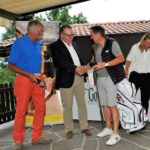 MIRABELL GOLF TROPHY 2018 Mirabell Cup 27 Mittel
