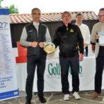 ACI GOLF 2018 ACI Golf 2018 23 Mittel