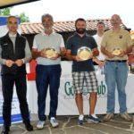 ACI GOLF 2018 ACI Golf 2018 24 Mittel