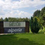 3. ALPERIA GOLF TROPHY Alperia 2018 11 Mittel