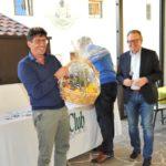 CLUBMEISTERSCHAFT - CAMPIONATO SOCIALE Clubmeister 2018 20 Mittel