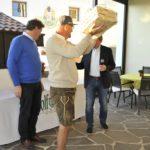 CLUBMEISTERSCHAFT - CAMPIONATO SOCIALE Clubmeister 2018 24 Mittel