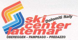 Veranstaltungen Logo Ski Center