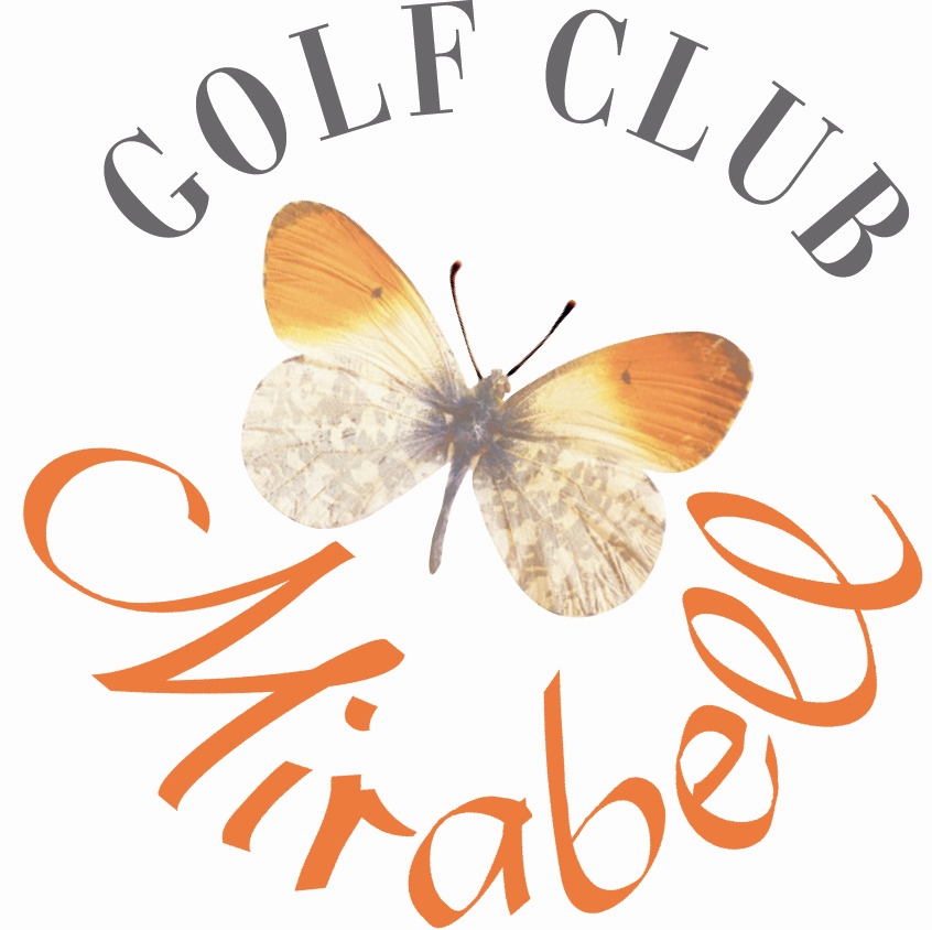 MIRABELL GOLF TROPHY Mirabell logo