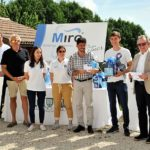 MIRO GOLF TROPHY 2018 Miro 38 Mittel