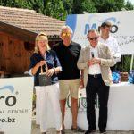 MIRO GOLF TROPHY 2018 Miro 6 Mittel