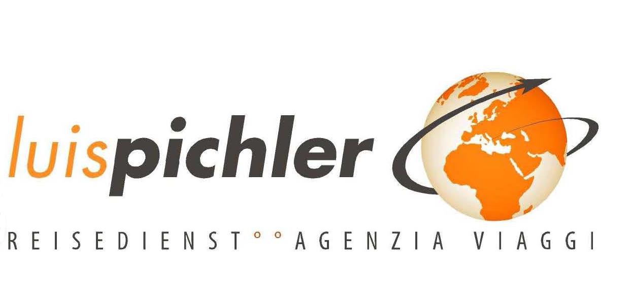 REISEDIENST - AGENZIA VIAGGI LUIS PICHLER GOLF TROPHY Reisedienst Luis Pichler Agenzia Viaggi 2011