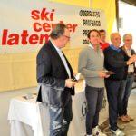 26. SKI CENTER LATEMAR GOLF TROPHY Ski Center 2018 12