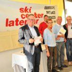 26. SKI CENTER LATEMAR GOLF TROPHY Ski Center 2018 23