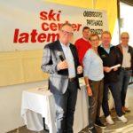 26. SKI CENTER LATEMAR GOLF TROPHY Ski Center 2018 25